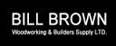 Bill Brown Woodworking & Building Supply