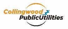 Collingwood Public Utilities