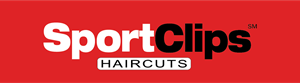 Sport Clips Collingwood
