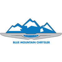 Blue Mountain Chrysler