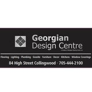 Georgian Design Centre