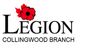 The Legion Collingwood