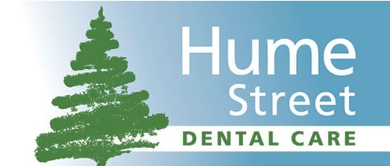 Hume Street Dental Care