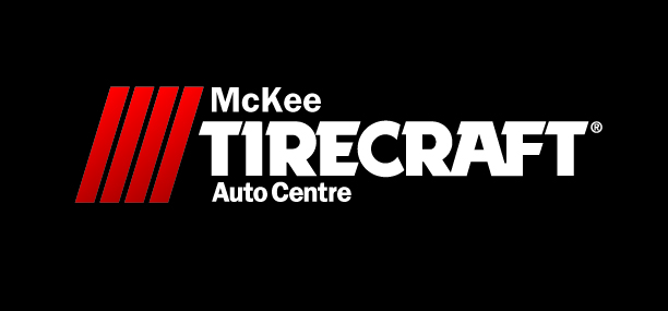 McKee Tirecraft