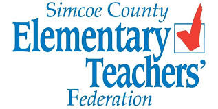 Simcoe County Elementary Teachers' Federation